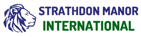 Strathdon Manor International